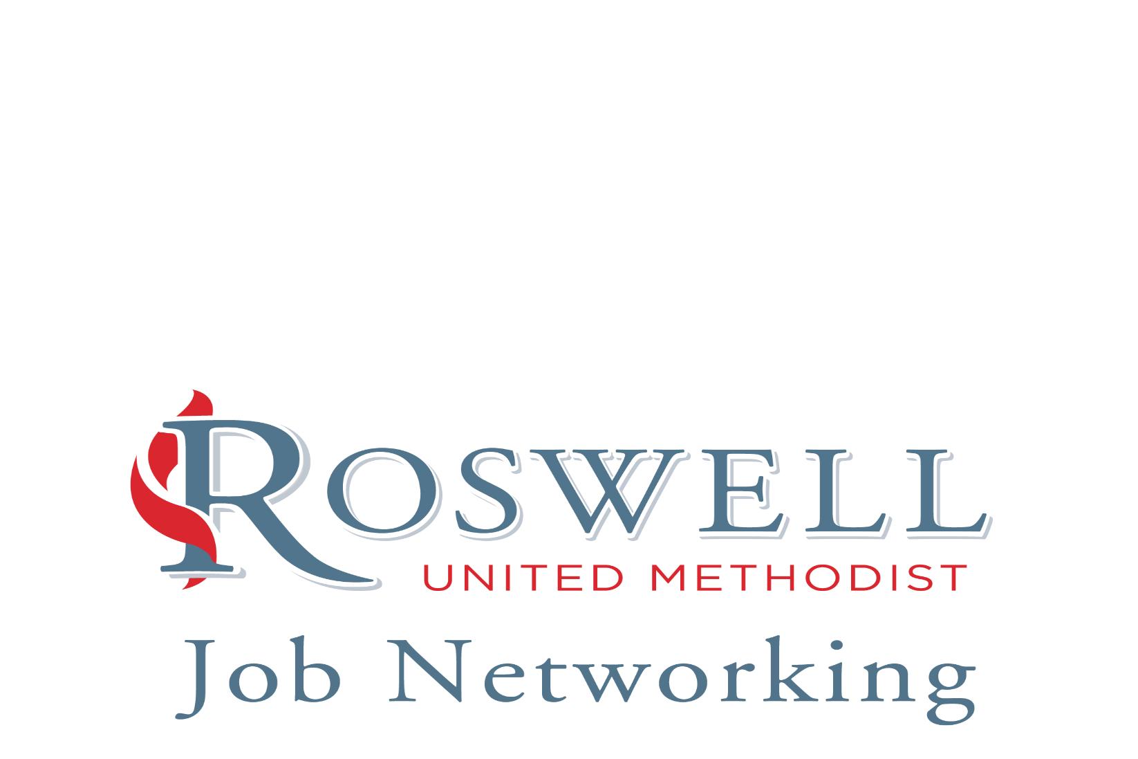 2x3 Roswell United Methodist C Job Netowrking.png