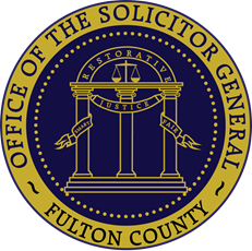 Fulton County Solicitor.png