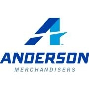 Anderson Merchandisers.png