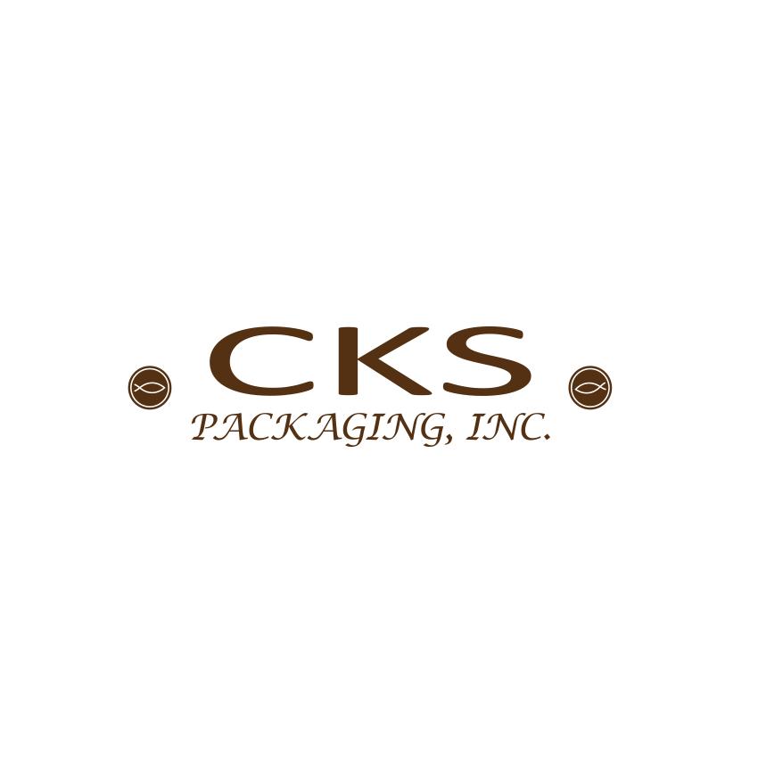 CKS 1.png