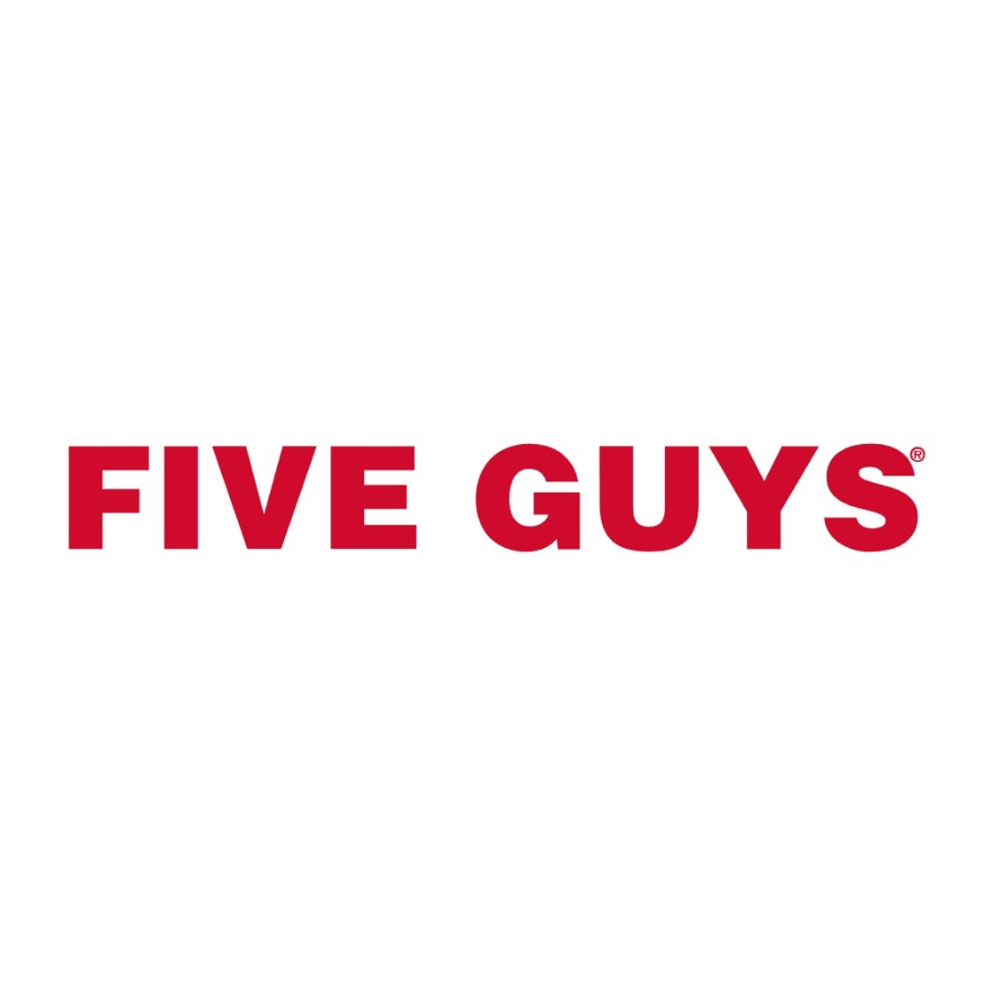 Five Guys 1.png