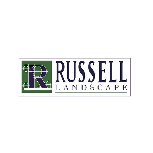 Russell 1.png