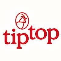 Tip Top Poultry.jpg