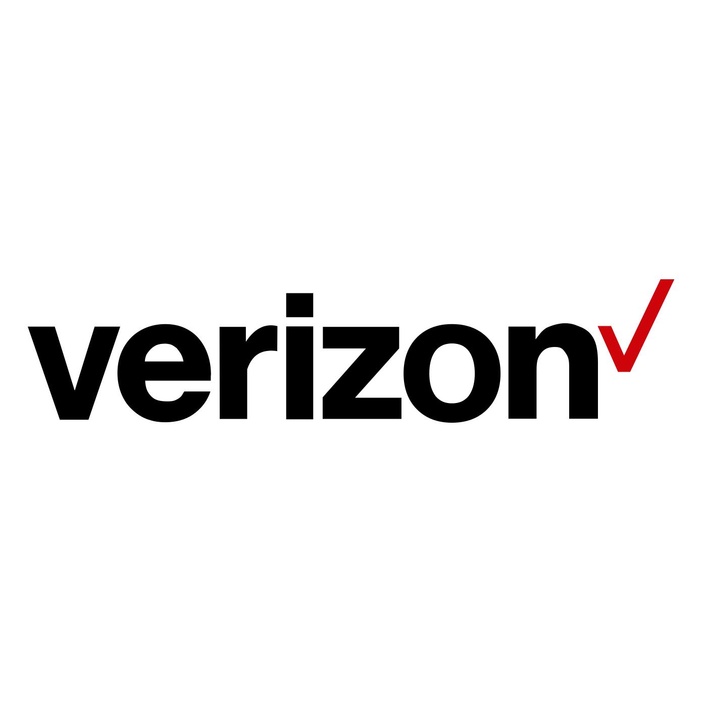 Verizon 1.png