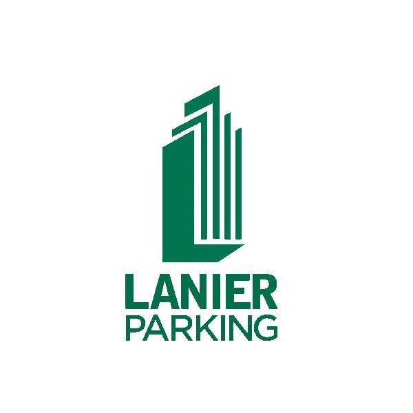 Lanier Parking jpeg.jpg