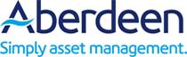 aberdeen_asset_managers.png
