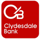 Clydesdale_Bank.png