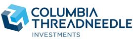Columbia_Threadneedle.jpg