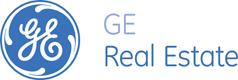 GE_Real_Estate.jpg