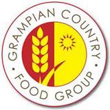 grampian-country.jpg