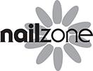 nailzone.png