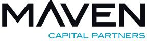 Maven_Capital_Partners.jpg