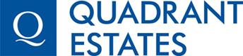 Quadrant_Estates.jpg