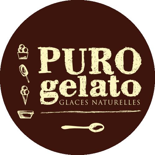 PUROgelato-500x500.png