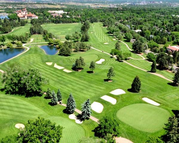 Broadmoor-East-Golf-Course-e1452802620524.jpg