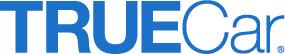 TrueCar-Logo-Classic-Blue (2).jpg