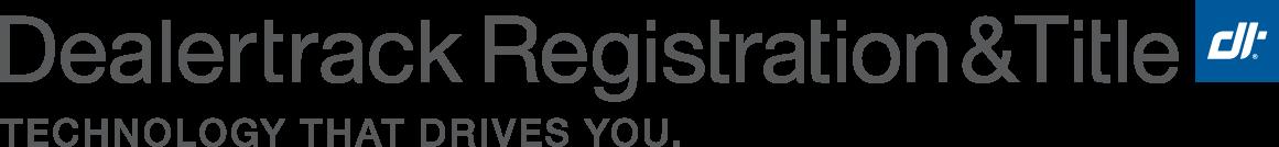 DT Reg&Title rgb - tag.png