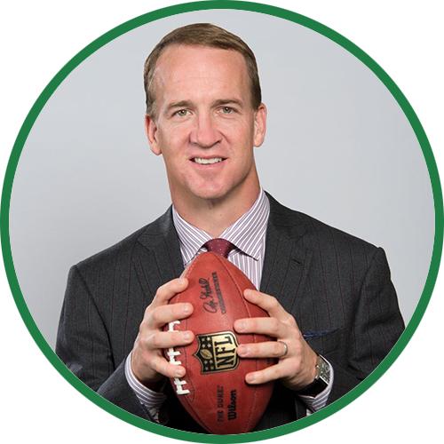Peyton Manning.png