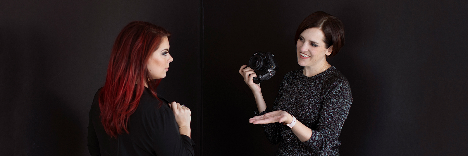 poses-that-sell-workshop-toes-nose-salable-headshots-beauty-confidence.jpg
