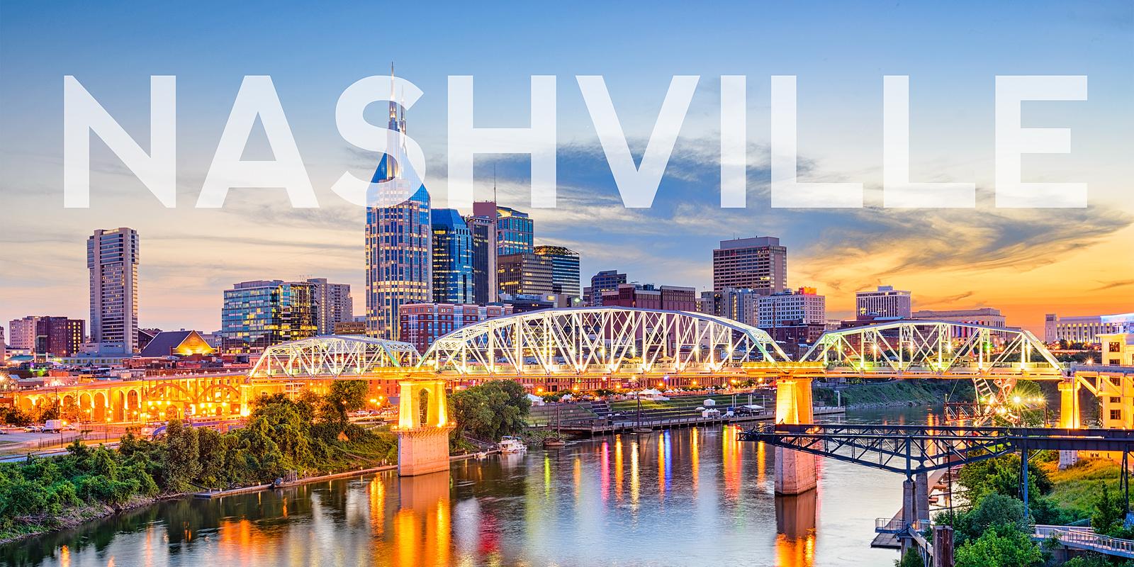 iStock-694064514 Nashville web.jpg