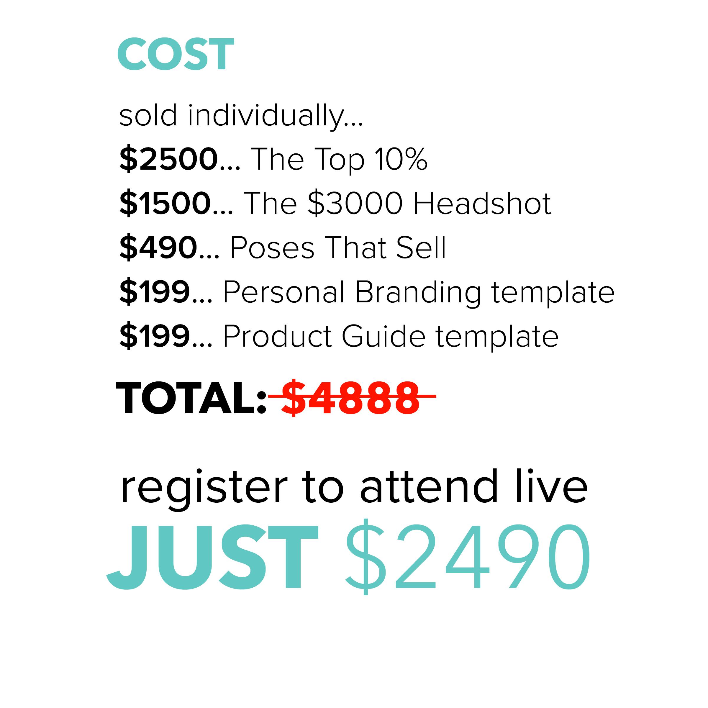 Cost of workshop.jpg