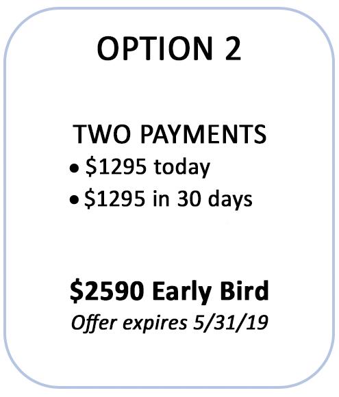 Option2 revised.jpg