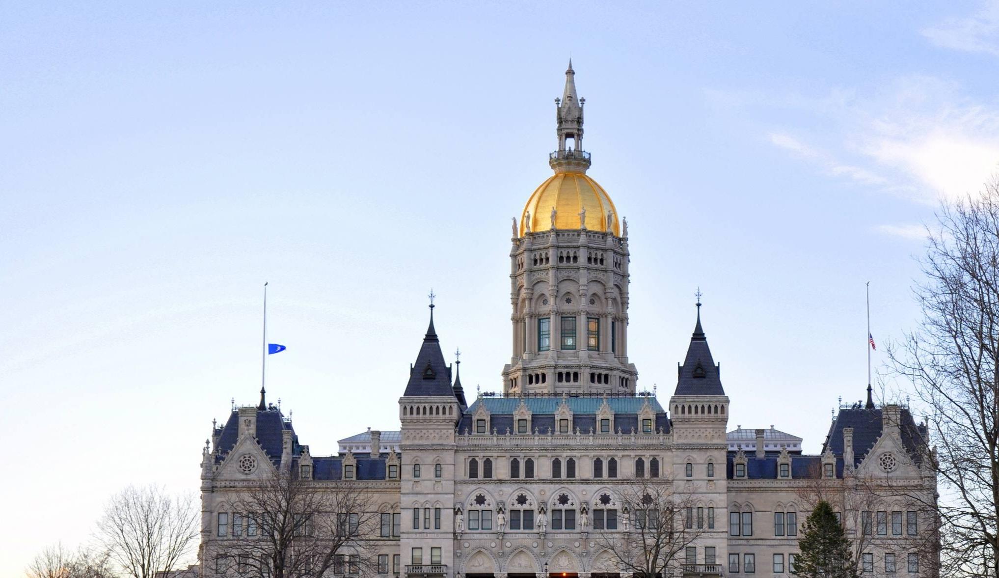 Legislative Testimony 101