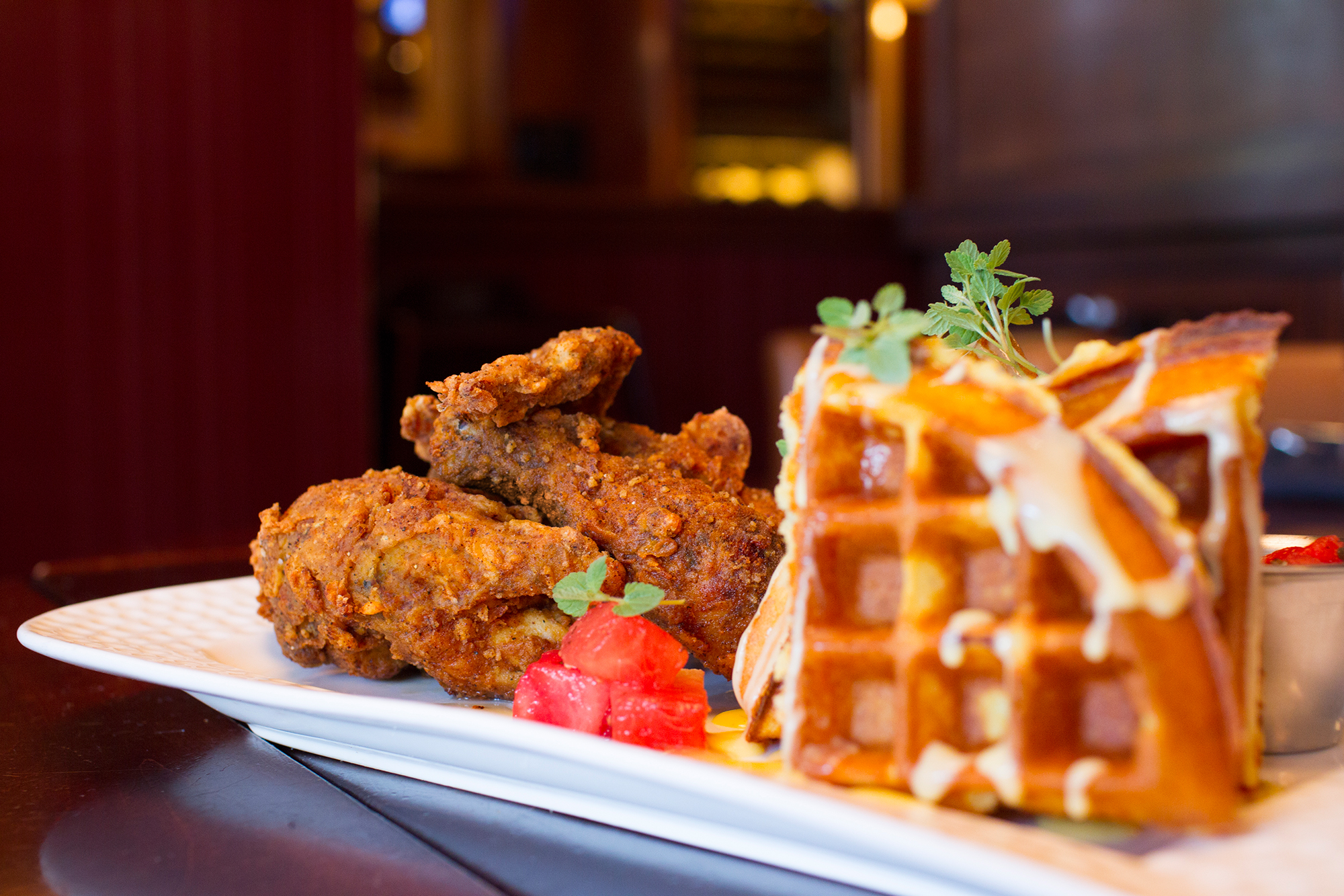 Chicken-Waffles-Web.jpg