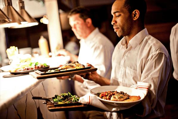 Restaurant-server-resume.png