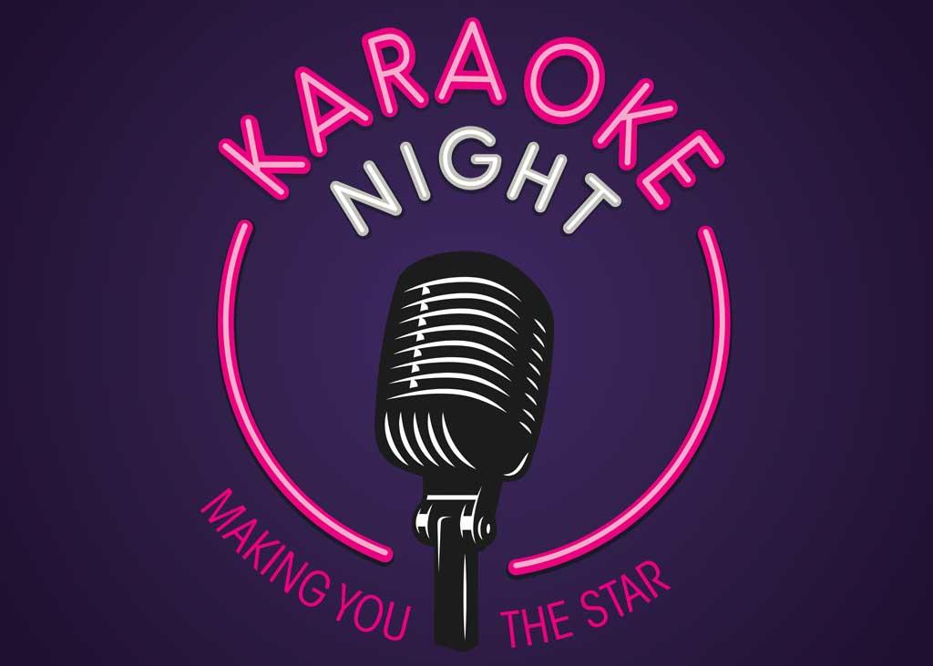 KaraokeNight_1024x800.jpg