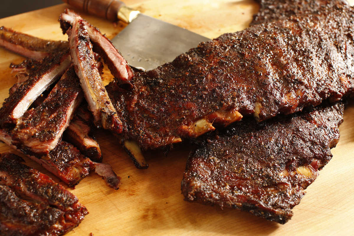 Bub_City_BBQ_Ribs_15-1.jpg