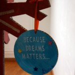 dreams-matter-150x150.jpg