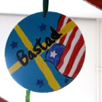 båstad-ball-150x150-1.jpg
