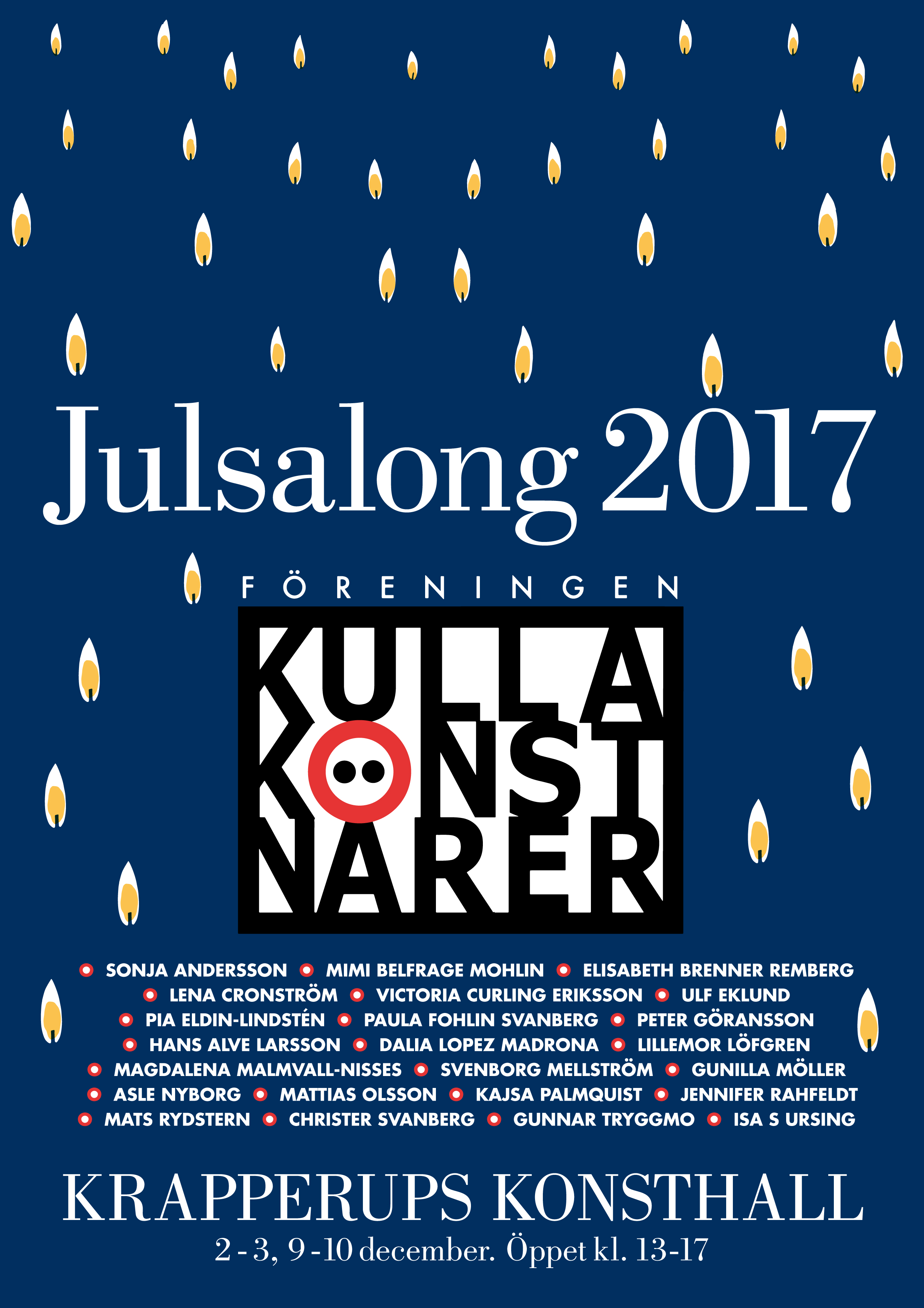 Julsalong 2017_UTAN_K_final4-1.jpg