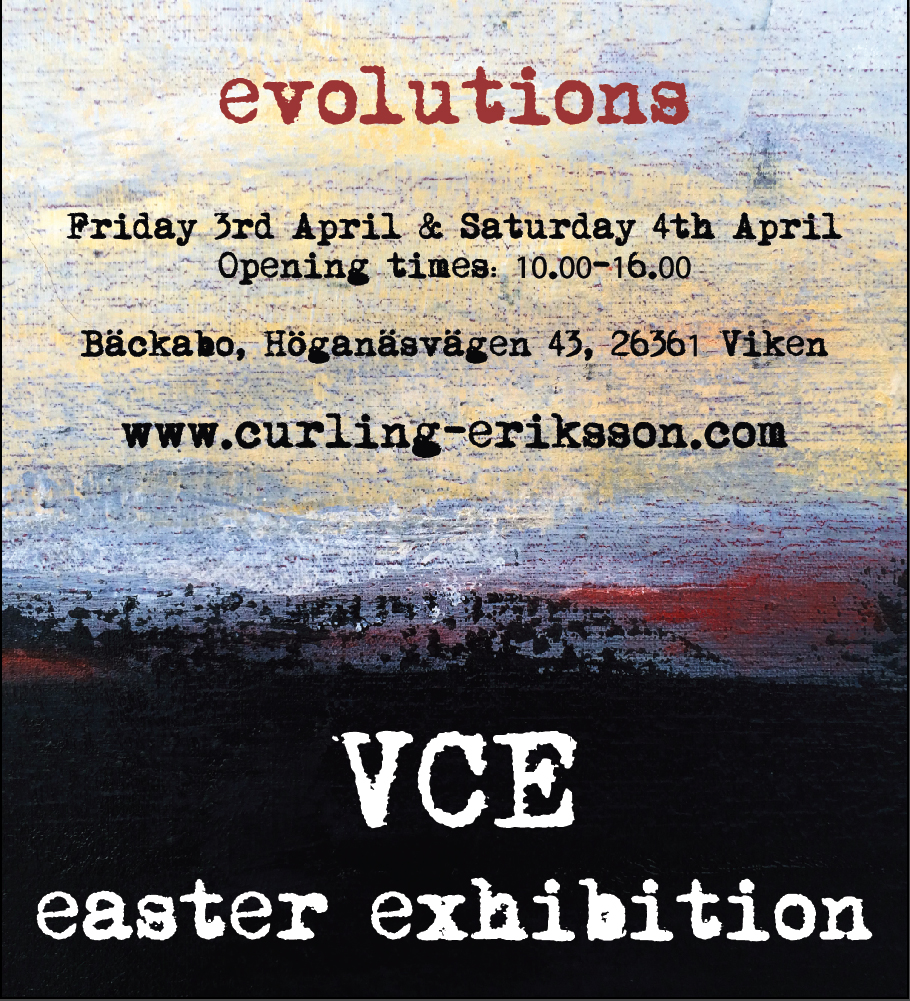 VCE easter exhibition 2015.jpg