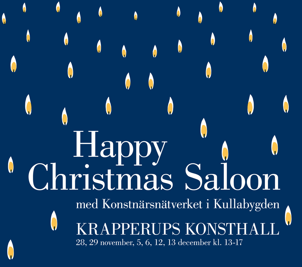 Happy Christmas 2015-1.jpg