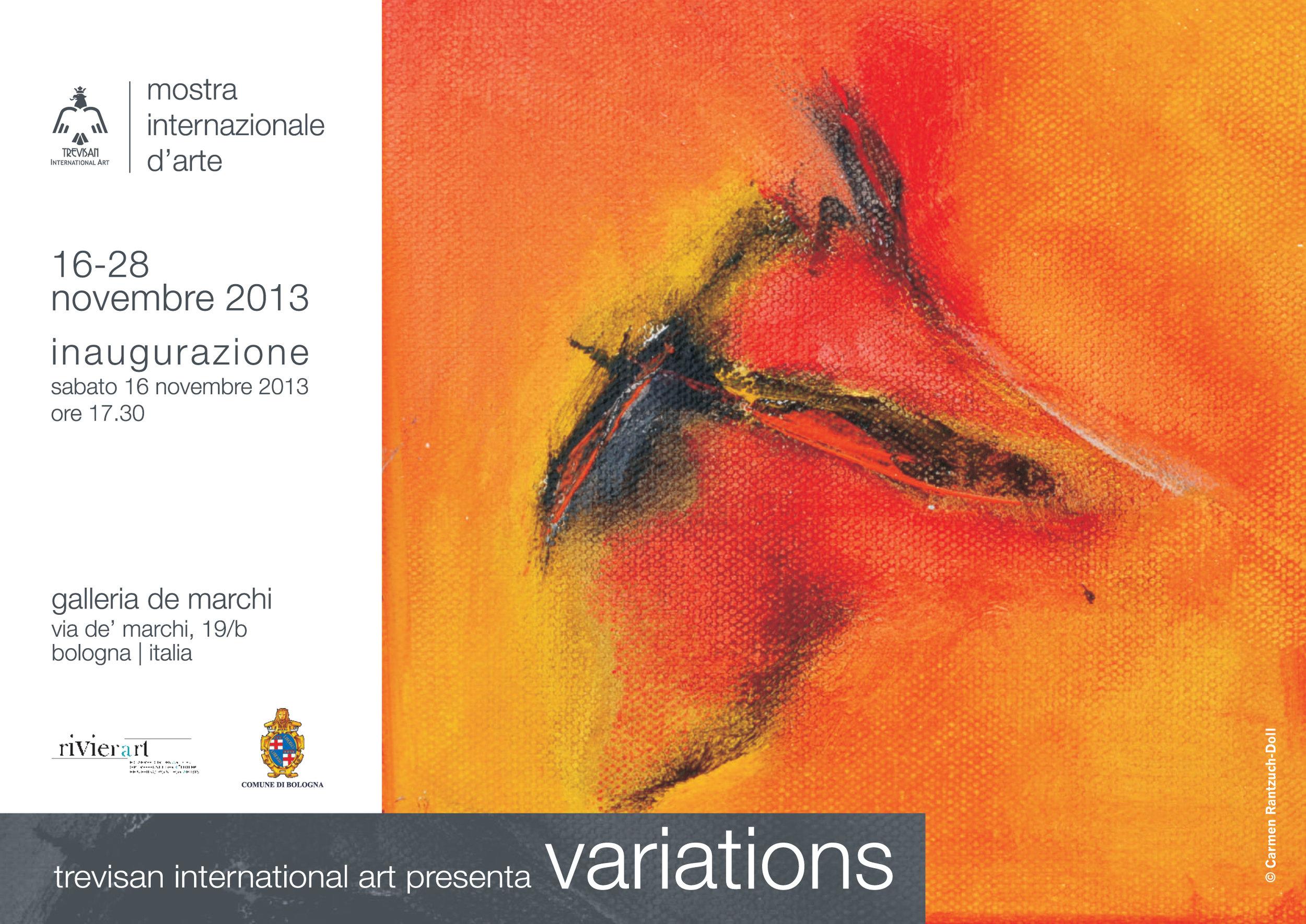 invito Variations DEFINITIVO-1.jpg