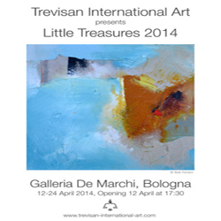 little-treasures-bolonia-2014 widget.jpg