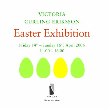 Easterinvitation front] copy.jpg