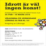 16-vernis_IDROTT-website-150x150.jpg
