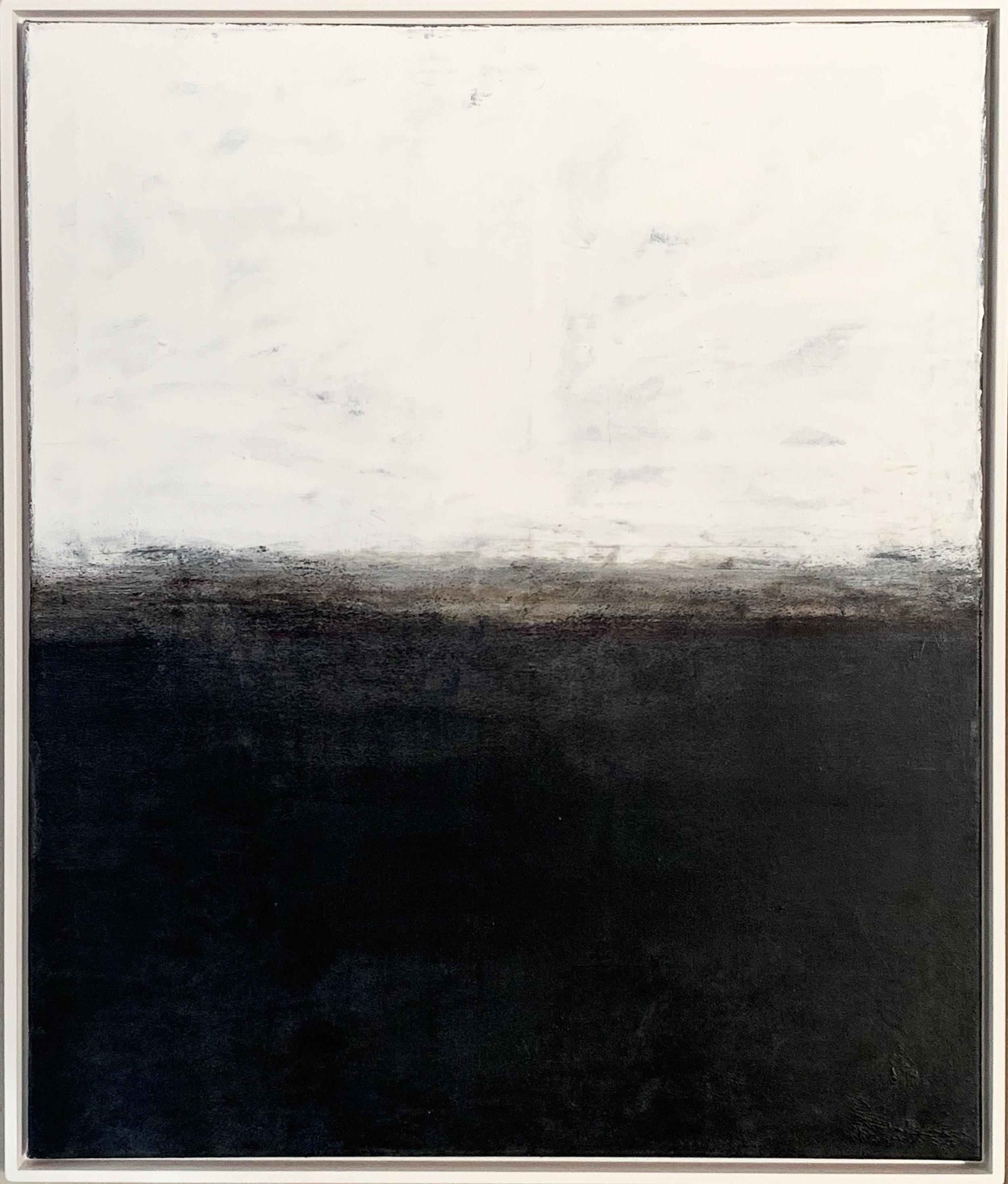BLACK SEA 70xm x 100 xm SOLD 🔴