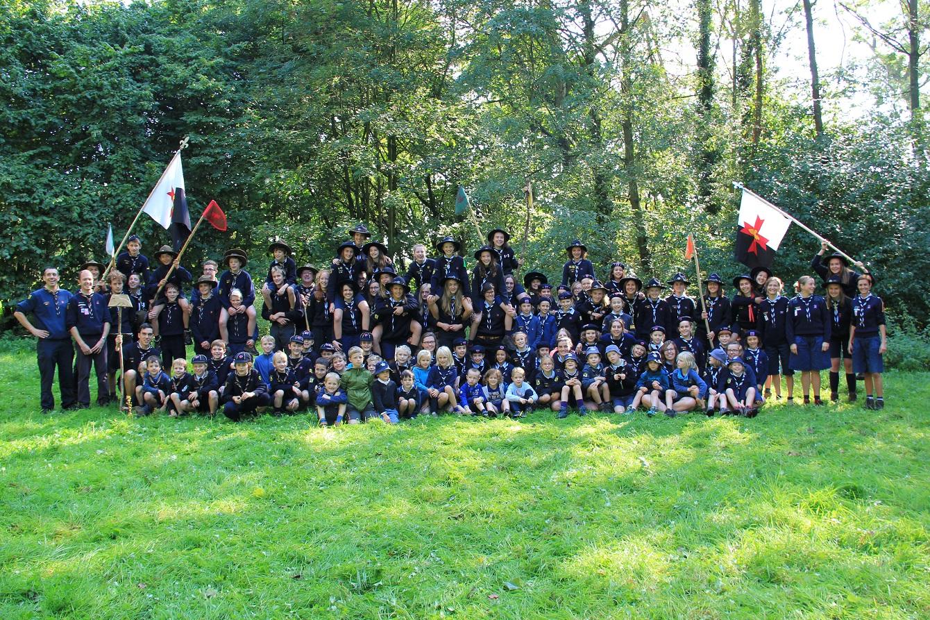 2017-Europascouts-gent-Startdag-Groepsfoto.jpg