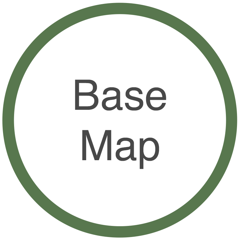 Base-Map.png