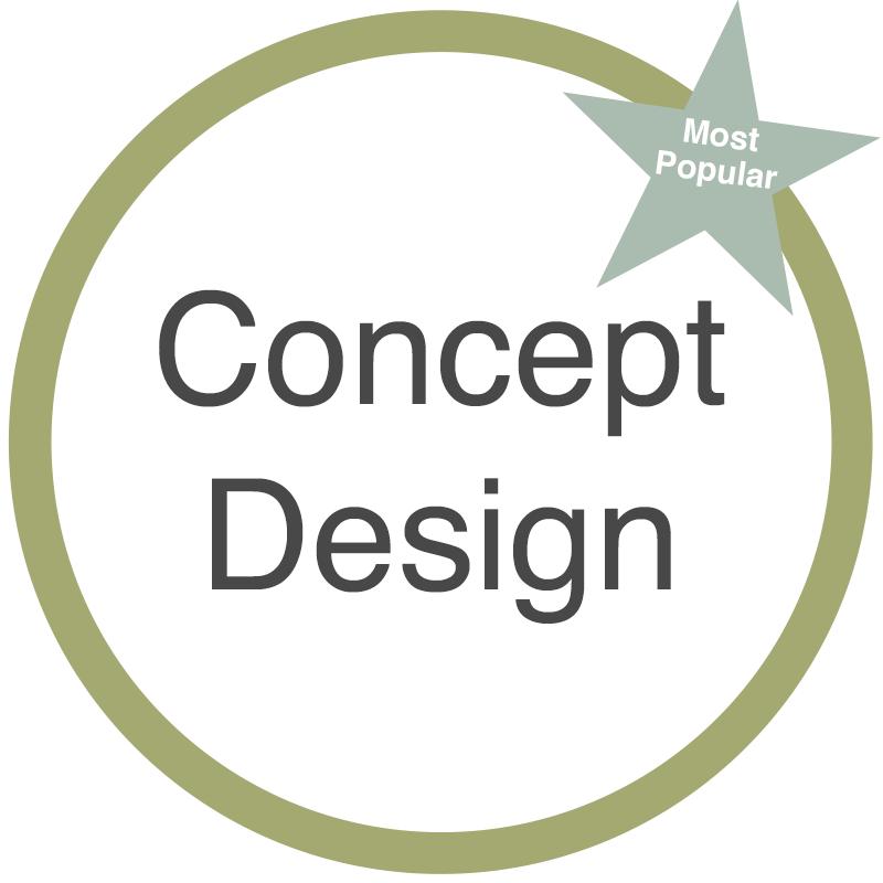 Concept-Design-Popular.png