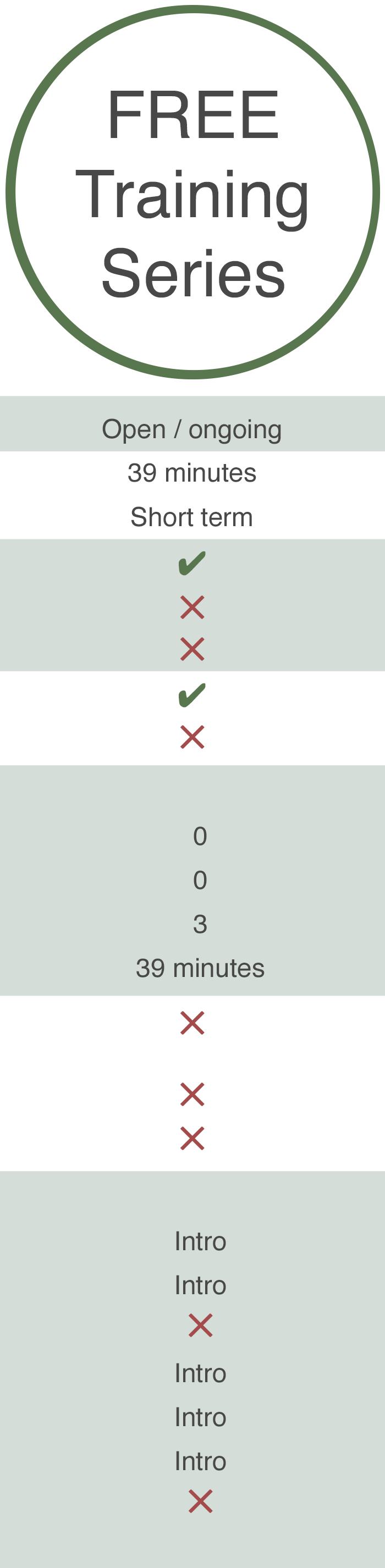Comparison-Chart_700x3000-free.png