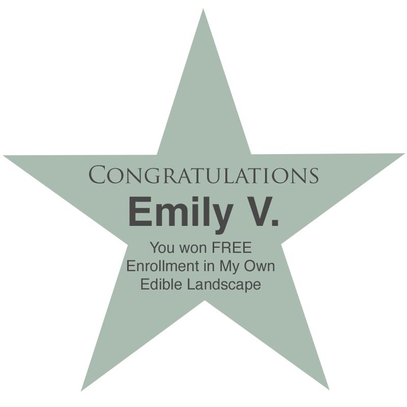 congrats_EmilyV.png