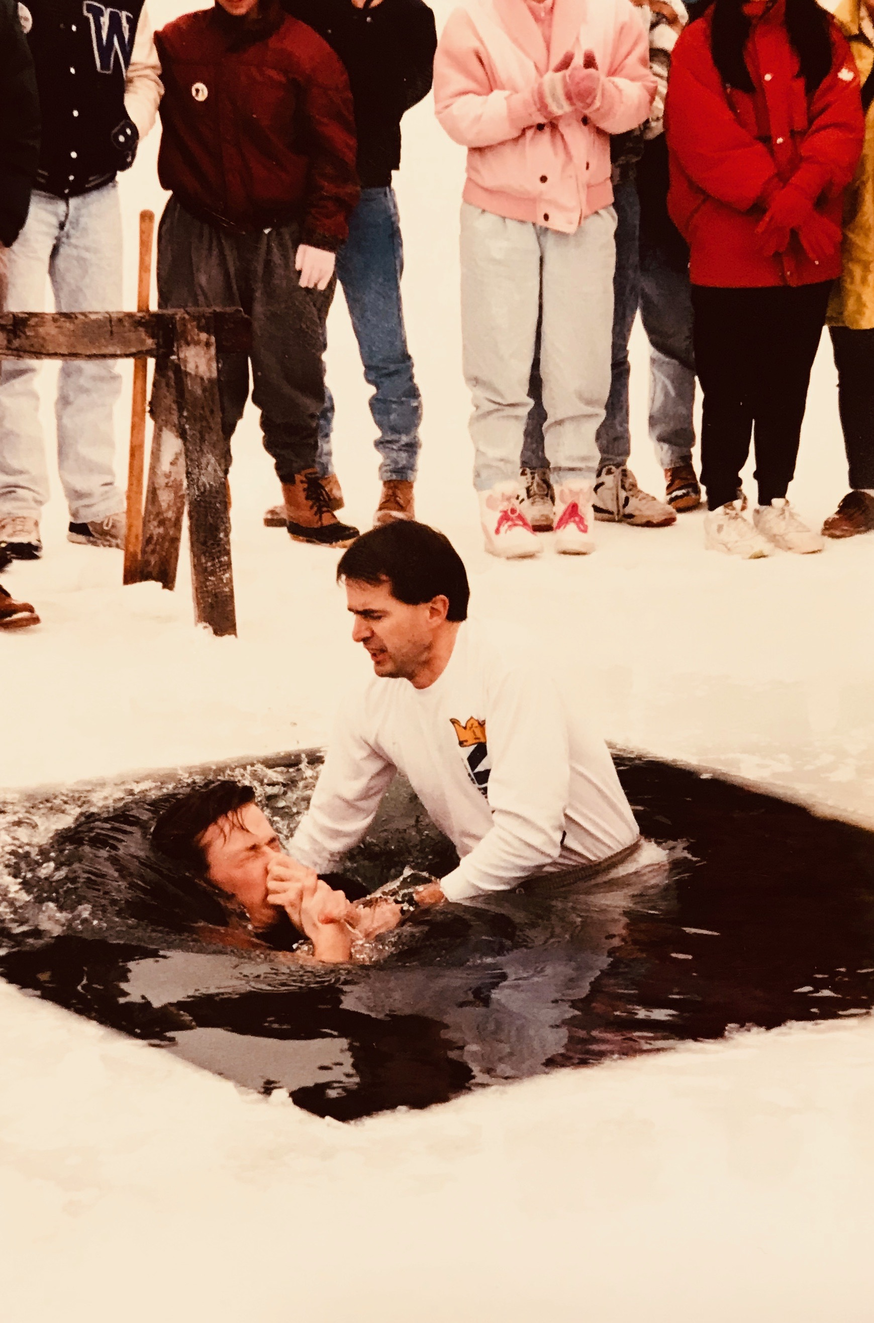dean-trune-baptism-winter-retreat-1992.jpg