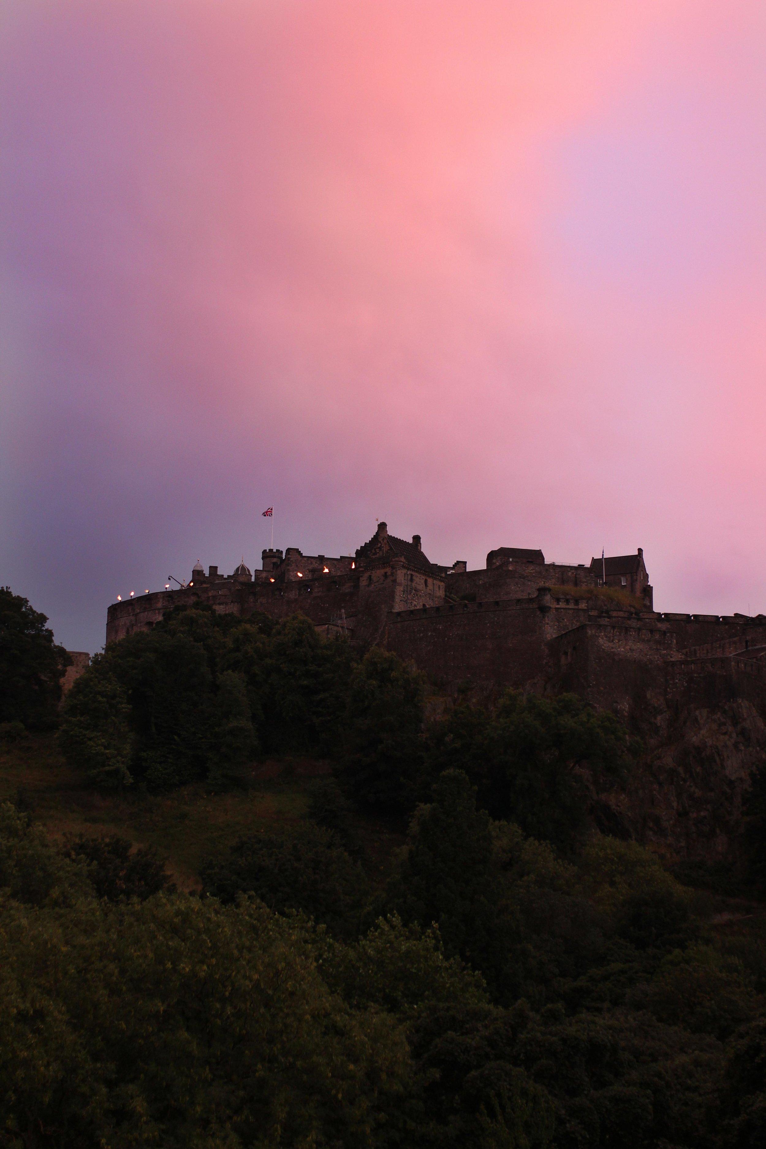 IMG_5013-pink-sky.jpg