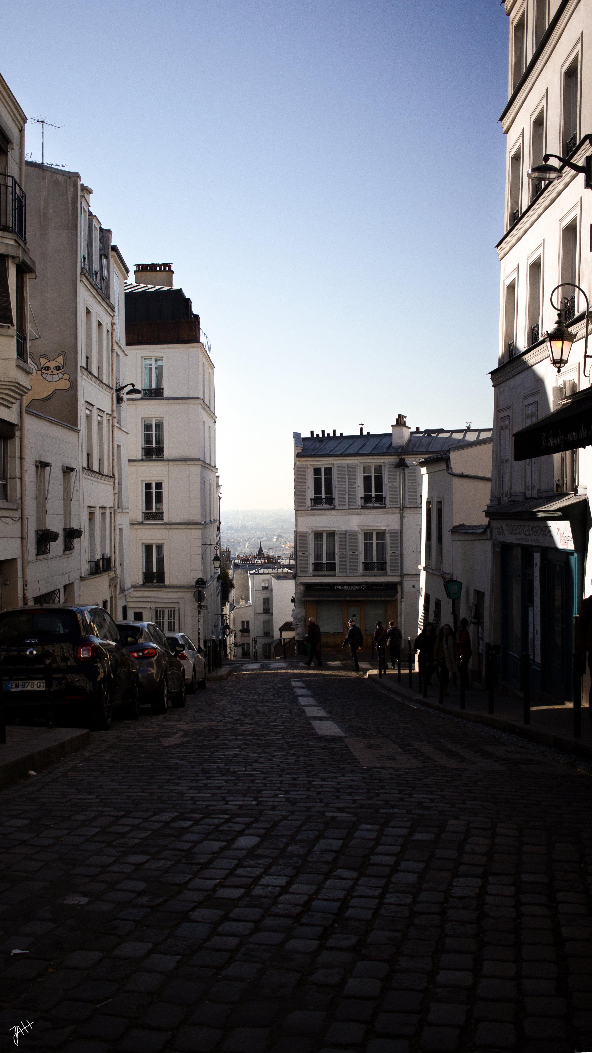 paris-artneighbourhood.jpg