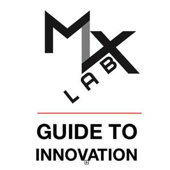 MIX-Lab-Guide-to-Innovation-350.png